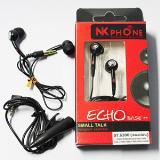 สมอล ทอร์ค NK Phone STT 0003