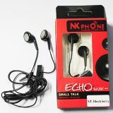 สมอล ทอร์ค NK Phone STT 0029