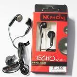 สมอล ทอร์ค NK Phone STT 0006