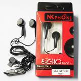 สมอล ทอร์ค NK Phone STT 0020
