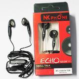 สมอล ทอร์ค NK Phone STT 0013