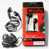 สมอล ทอร์ค NK Phone S2T 0006