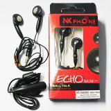 สมอล ทอร์ค NK Phone S2T 0008