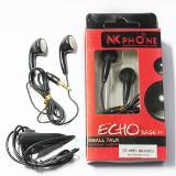 สมอล ทอร์ค NK Phone STT 0004