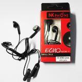 สมอล ทอร์ค NK Phone STT 0030