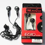สมอล ทอร์ค NK Phone STT 0002