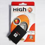 เเบตเตอรี่ High N BCC 0001