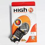 เเบตเตอรี่ High N BIB HN0012