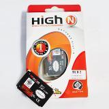 เเบตเตอรี่ High N BNK HN0002