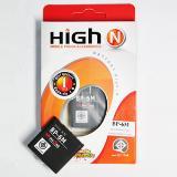 แบตเตอรี่ High N  BNK HN0024
