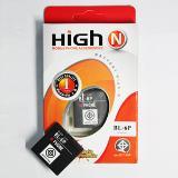 แบตเตอรี่ High N  BNK HN0026