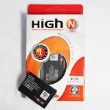 แบตเตอรี่ High N  BMT HN0004