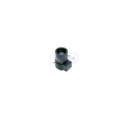 เลนส์กล้องวงจรปิด V-EVD1230A