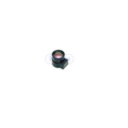 เลนส์กล้องวงจรปิด V-EVD0358A