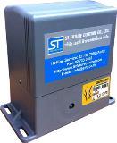 ประตูรีโมท KMP800DC