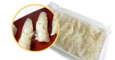ปลาหมึกตอปิโด