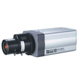 กล้องวงจรปิดชนิดพิเศษ กล้องย้อนแสง SMK1185Z