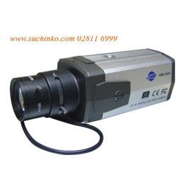กล้องวงจรปิดมาตราฐาน SMK3600Z 570 TVL