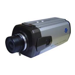 กล้องวงจรปิดมาตราฐาน  SMK3767Z