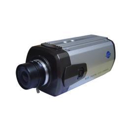 กล้องวงจรปิดมาตราฐาน SMK3767