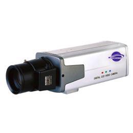 กล้องวงจรปิดมาตราฐาน SMK3616ZS