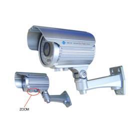 กล้องวงจรปิดอินฟราเรด  SMK359 520 TVL