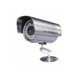กล้องวงจรปิดอินฟาเรด SMK330