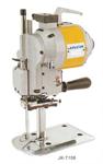 เครื่องตัดผ้า JK-T108