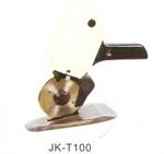 เครื่องตัดผ้า JK-T100