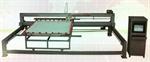 จักรเดินลายผ้าห่มระบบคอมพิวเตอร์ รุ่น ZUKI HFJ-28