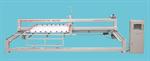 จักรเดินลายผ้าห่ม HFJ-25B