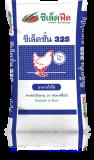 อาหารไก่ไข่ ซีเล็คชั่น 325