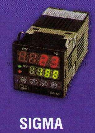 เครื่องวัดอุณหภูมิ  02