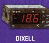 เครื่องวัดอุณหภูมิ  03
