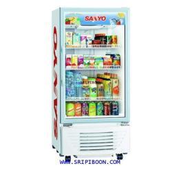 ตู้แช่, ตู้แช่เย็น 002775