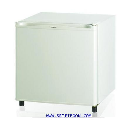 ตู้เย็น 000103