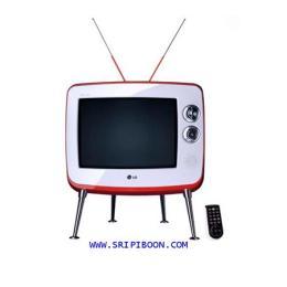 ทีวีสี, โทรทัศน์สี 000467