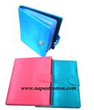สมุดนามบัตร BN01