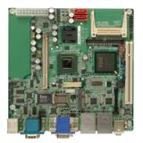 เมนบอร์ดอุตสาหกรรมKINO-945GSE