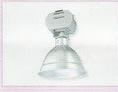 โคมไฟไฮเบย์  HDK 580