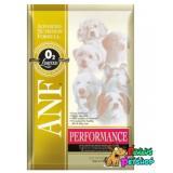 อาหารสุนัข ANF 090972314250