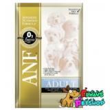อาหารสุนัข ANF 090972015003
