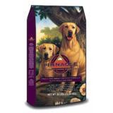 อาหารสุนัข Pinnacle PC005