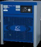 เครื่องทำความเย็น QPNC