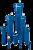 เครื่องกรองอากาศ Standard Filters