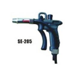 ปืนไอออไนเซอร์รุ่น SE-205 Ionizer