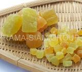 ผลไม้อบแห้ง แตงไทย