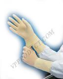 ถุงมือยางแพทย์ รุ่น Latex -P-W