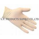ถุงมือยางแพทย์ รุ่น Latex -W