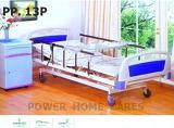 เตียงผู้ป่วยไฟฟ้า 3 ไกร์ 13P